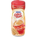 Nestle Professional Coffee-Mate Original Powdered Coffee Creamer in 11 oz. canister
