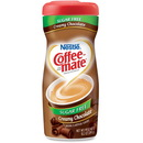 Nestle Professional Coffee-Mate Sugar-free Creamy Chocolate Powdered Coffee Creamer