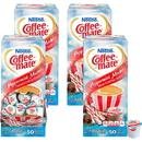 Coffee-Mate Peppermint Mocha Creamer Singles, NES76060CT