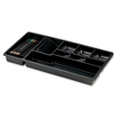 OIC Economy Drawer Tray, 9