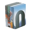 OIC Heavy-Duty Bookend, 10