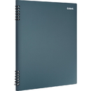 Oxford University Press Stone Paper Notebook, OXF161647