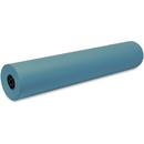 Decorol Flame Retardant Art Paper Roll, PAC101205