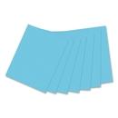 Pacon Kaleidoscope Multipurpose Paper, Letter - 8.50