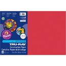 Tru-Ray Construction Paper, 18