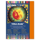 Tru-Ray Construction Paper, 9