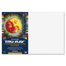Tru-Ray Construction Paper, 18
