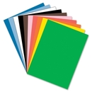Tru-Ray Construction Paper, 24