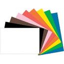Tru-Ray Heavyweight Construction Paper, PAC1031275