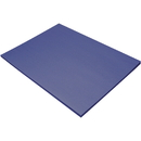 Riverside Super Heavyweight Construction Paper, PAC103466