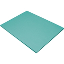 Riverside Super Heavyweight Construction Paper, PAC103467