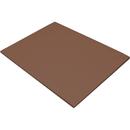 Riverside Super Heavyweight Construction Paper, PAC103471