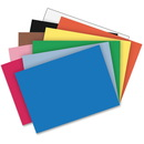 Riverside Acid Free All-Purpose Construction Paper