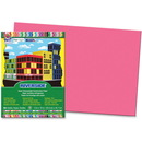 Pacon Riverside Groundwood Construction Paper