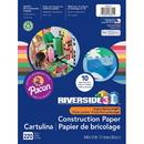 Riverside 3D Construction Paper, PAC103645