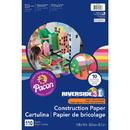 Riverside 3D Construction Paper, PAC103646