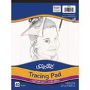 Art1st Tracing Pad, 40 Sheet - 9