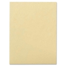 Pacon Standard Weight Drawing Paper, 500 Sheet - 12