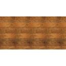 Fadeless Shiplap Design Paper Roll, PAC56415