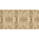 Fadeless Weathered Wood Design Paper Rolls, PAC56515