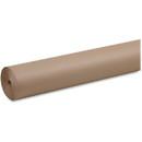Pacon Kraft Paper, PAC5850