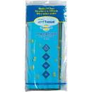 Pacon Spectra Art Tissue, 100 Sheet - 100 / Pack - 20