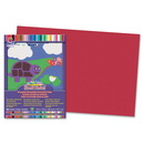 Pacon SunWorks All-purpose Construction Paper