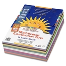 SunWorks Construction Paper, 9