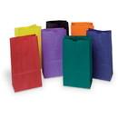 Pacon Rainbow Bag, 6