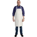 Creativity Street Adult Cotton Art Apron, PACAC5237