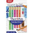 Paper Mate Handwriting Mechanical Pencils, PAP2017483