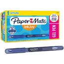 Paper Mate Gel Ink Stick Pens, PAP2022982