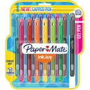 Paper Mate Gel Ink Stick Pens, PAP2023009