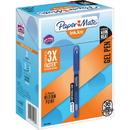 Paper Mate InkJoy Gel Pens, PAP2034485