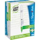 Paper Mate Liquid Paper All-purpose Correction Pen, PAP5620115BX