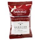 PapaNicholas Coffee Coffee Hawaiian Islands Blend