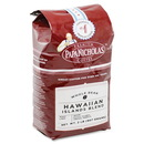 PapaNicholas Coffee Hawaiian Islands Blend Whole Bean Coffee