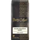Peet's Coffee & Tea Major Dickason's Ground Coffee, PEE501677