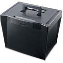 TOPS Economy File Box