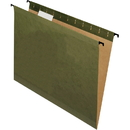 Pendaflex SureHook Letter Hanging Folders, PFX615215