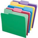 Pendaflex File Folder with Erasable Tabs