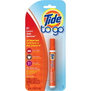 Tide Procter & Gamble -to-Go Stain Remover Pen, PGC01870