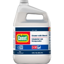 Comet Liquid Cleaner with Bleach, PGC02291