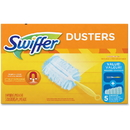 Swiffer Unscented Duster Kit, PGC11804