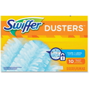 Swiffer Unscented Dusters Refills, PGC21459