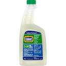 Comet Disinfecting Bathroom Cleaner, PGC22569