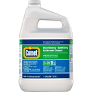 Comet Disinfecting Bathroom Cleaner, PGC22570