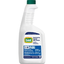 Comet Disinfecting Cleaner with Bleach, PGC30314