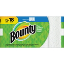 Bounty Select-A-Size Paper Towels, PGC74795