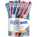 Pilot FriXion ColorStix Ballpoint Pen, PIL57087
